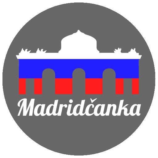 Madridčanka