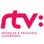 rozhovor po španielsky o tom, ako vznikla Madridčanka pre slovenský rozhlas