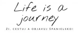 blog o cestovaní a živote v Španielsku