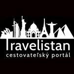 rozhovor o koronavíruse pre travelistan